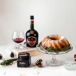 babovka brandy gentlejam-18