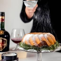 babovka brandy gentlejam-2