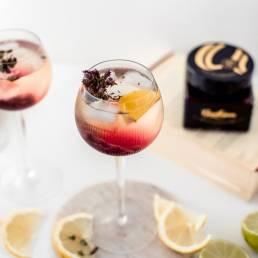drink rozmarná malina_gentlejam-10 stvorec
