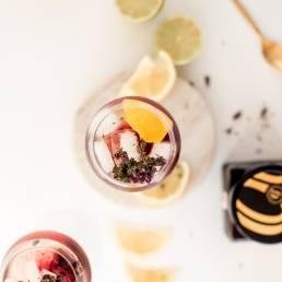 drink rozmarná malina_gentlejam-5